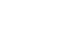 The Lakemont